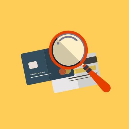 Vuokran maksamatta jättäminen luottotiedot