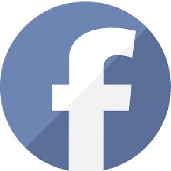 Twitter ja Facebook